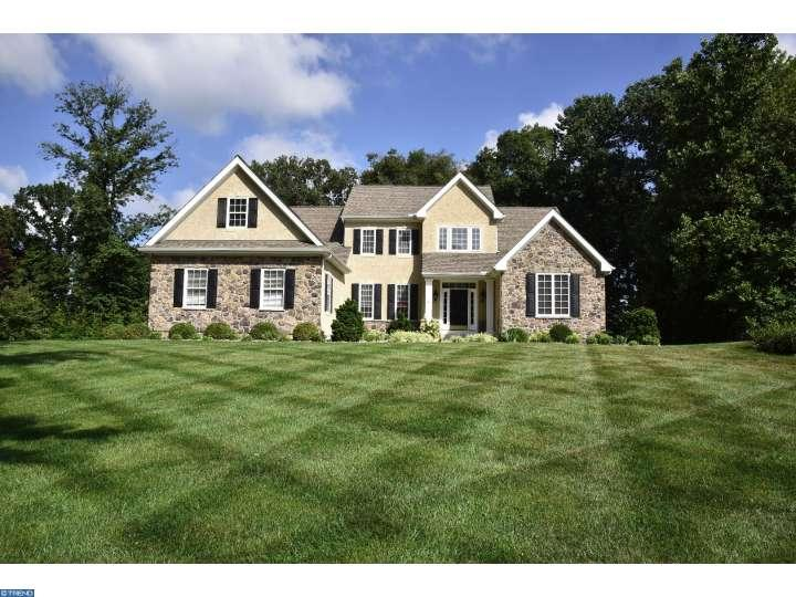 homes for sale with in law au pair suites delaware pennsylvania