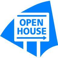 Open Houses Wilmington Delaware