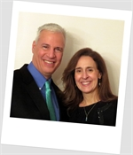 Photo of John & Mary Luca's Tri-State Team Real Estate