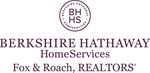 Logo For John Luca Team  Real Estate