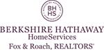 Logo For John Luca Team  Real Estate